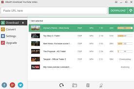 Freemake Video Downloader Crack + Premium Key Full Version Free Download