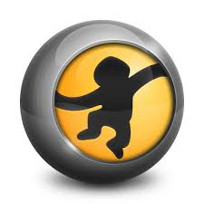 Monkey's Audio 5.38 With License Keys Full Version Free Download