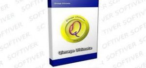 Qimage Ultimate 2020.119 With Serial Keys Full Version Free Download