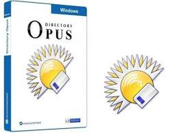 Directory Opus 12.20.2 With Activation Code Full Version Free Download