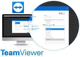 TeamViewer Crack + Premium Key Full Version Free Download