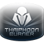 Thaiphoon Burner 16.3.0.0 With Serial Keys Full Version Free Download