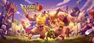 Clash of Clans Crack