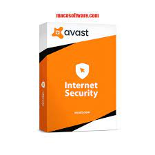 Avast Internet Security Crack