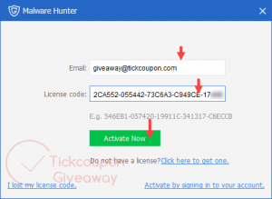 Glarysoft-Malware-Hunter-Pro-Crack